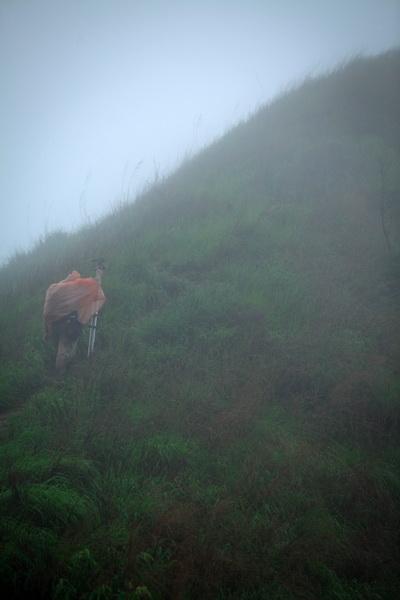 เขาช้างเผือก กาญจนบุรี